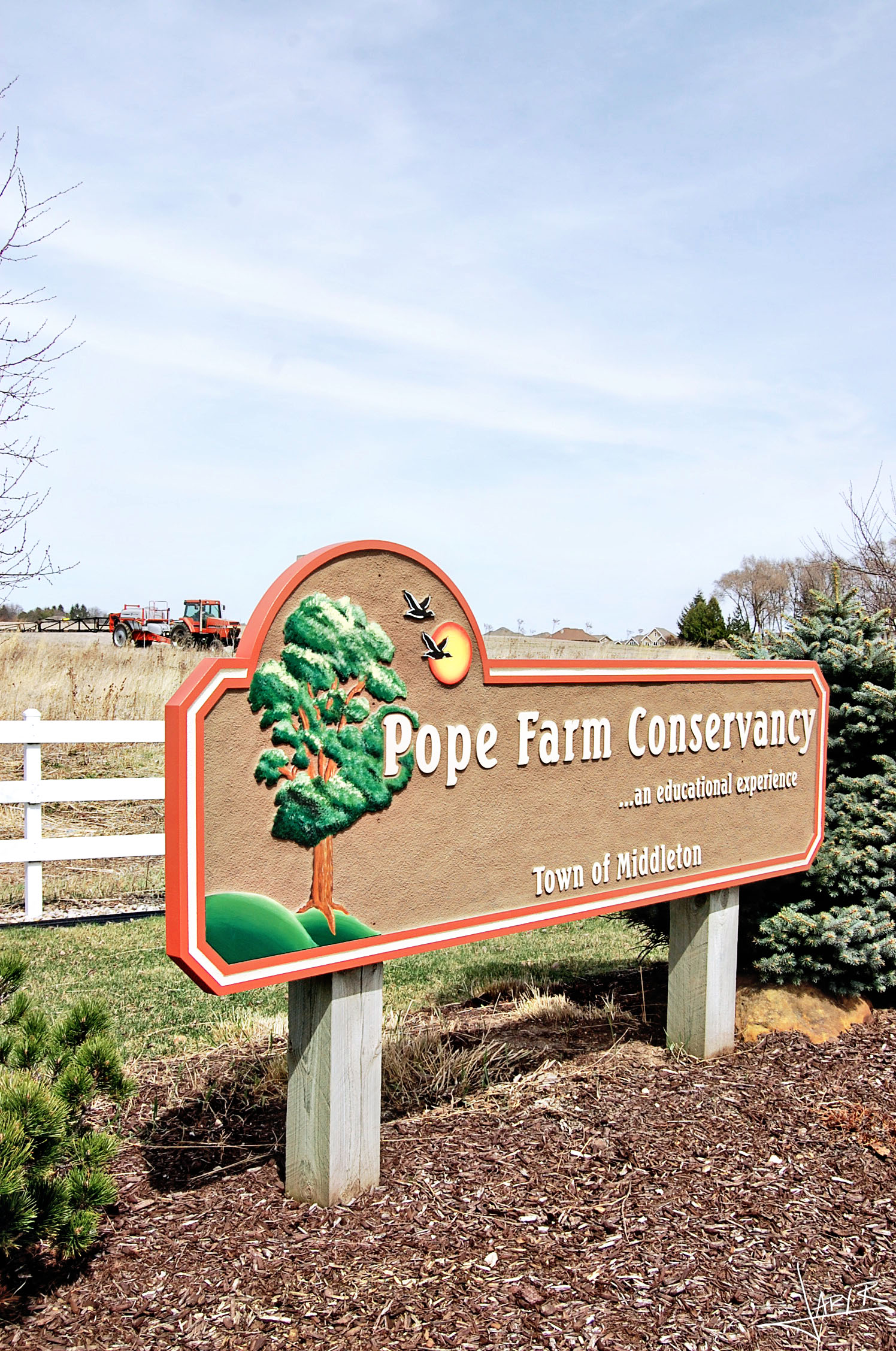 PopeFarmConservancy_1