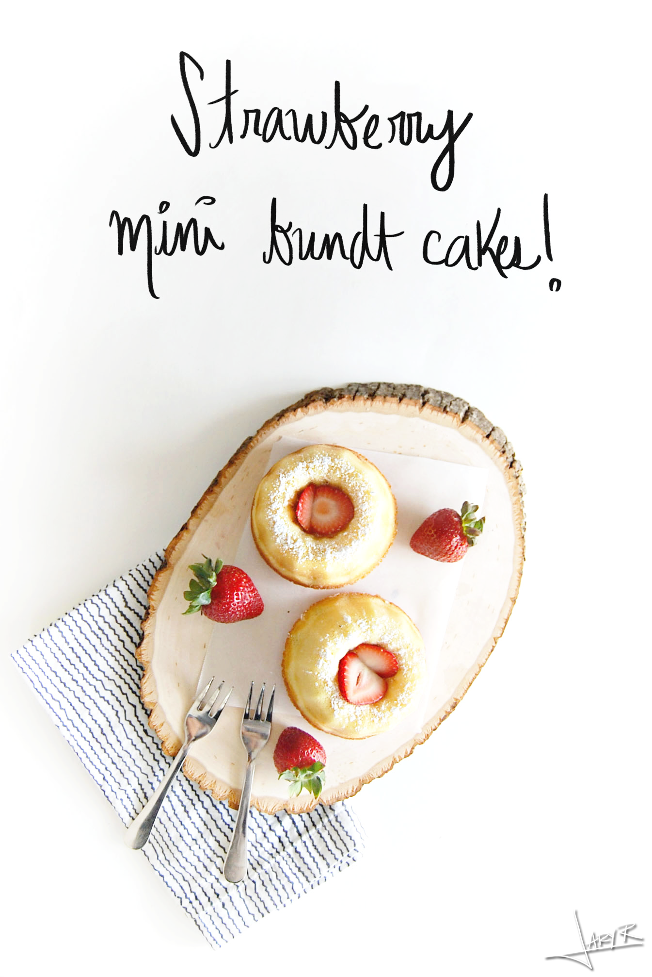 StrawberryMiniBundtCakes_6