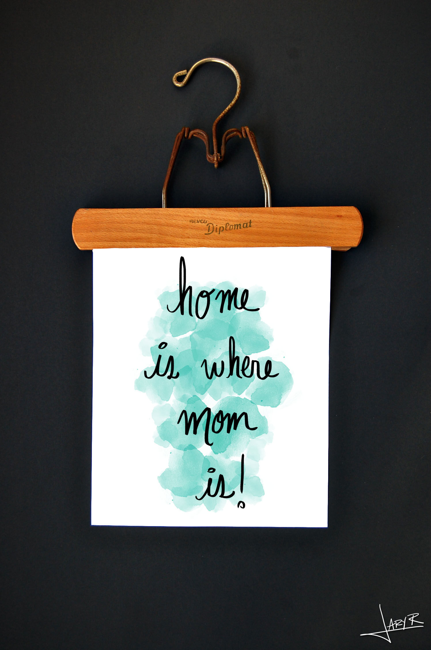 Site_HomeMom_Watercolor