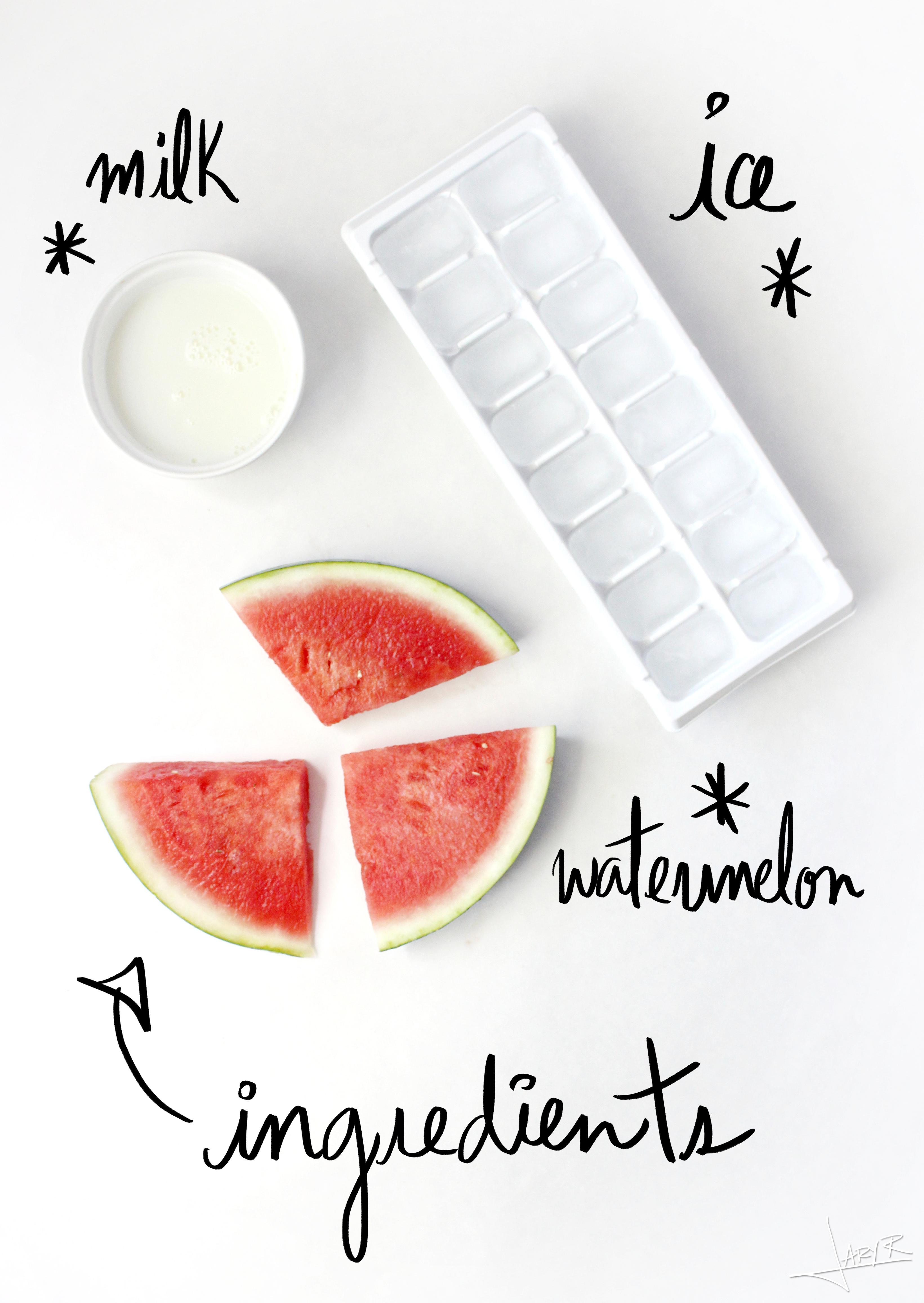 WatermelonShake_2
