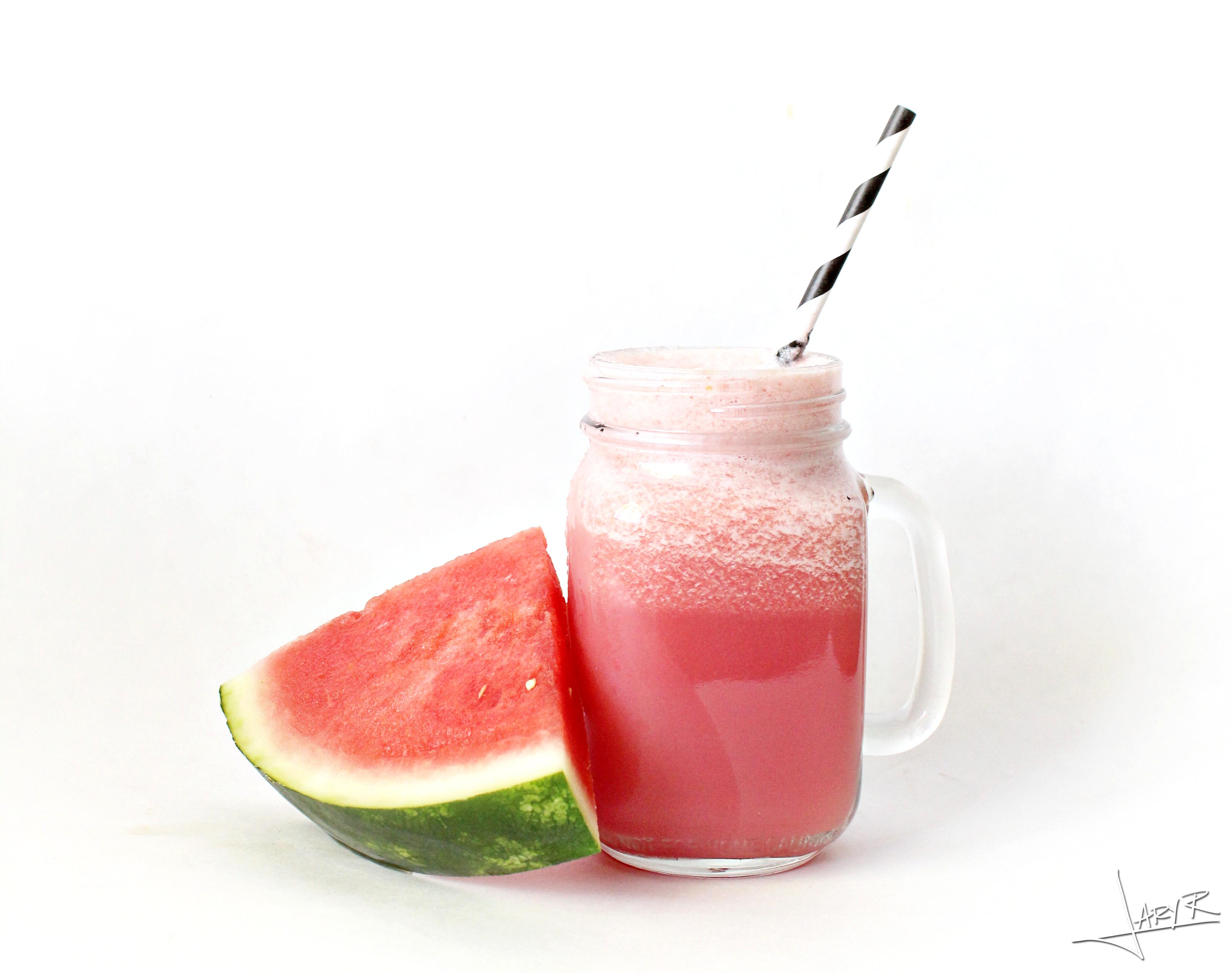 WatermelonShake