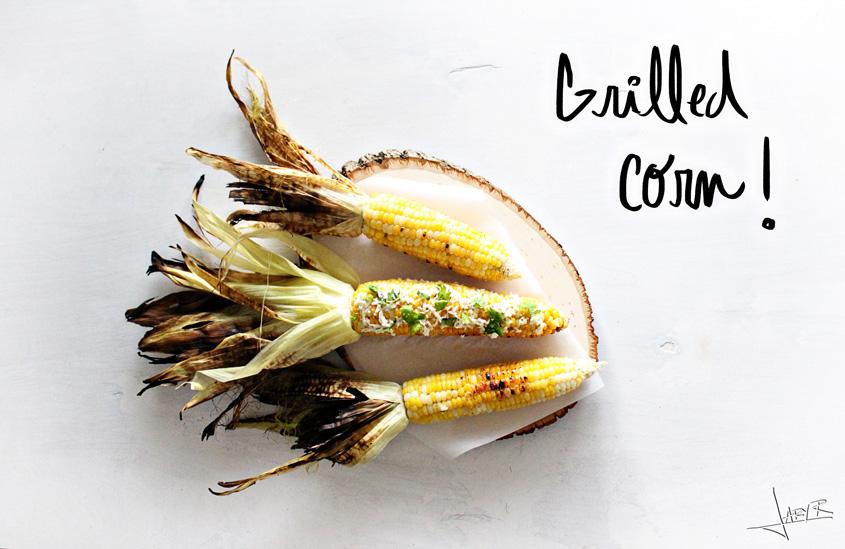 GrilledCorn_1