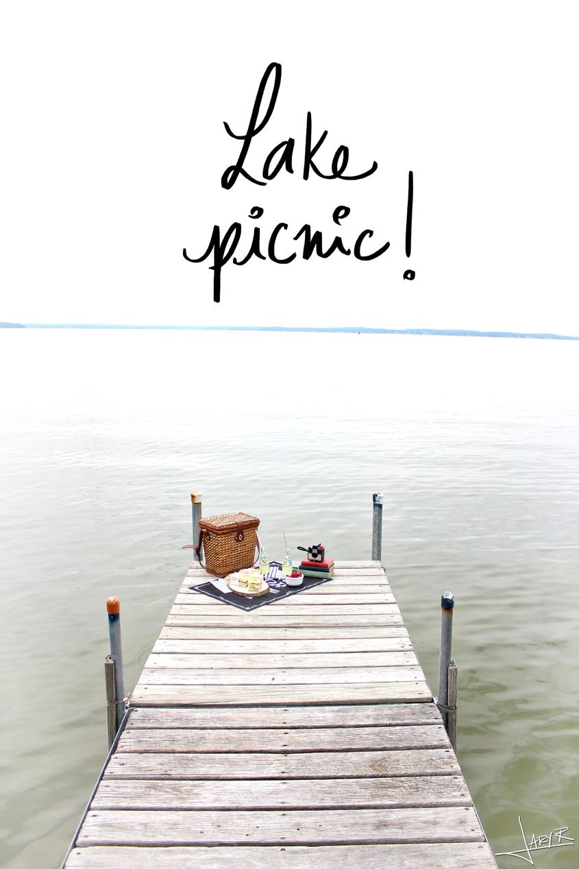 LakePicnic_1
