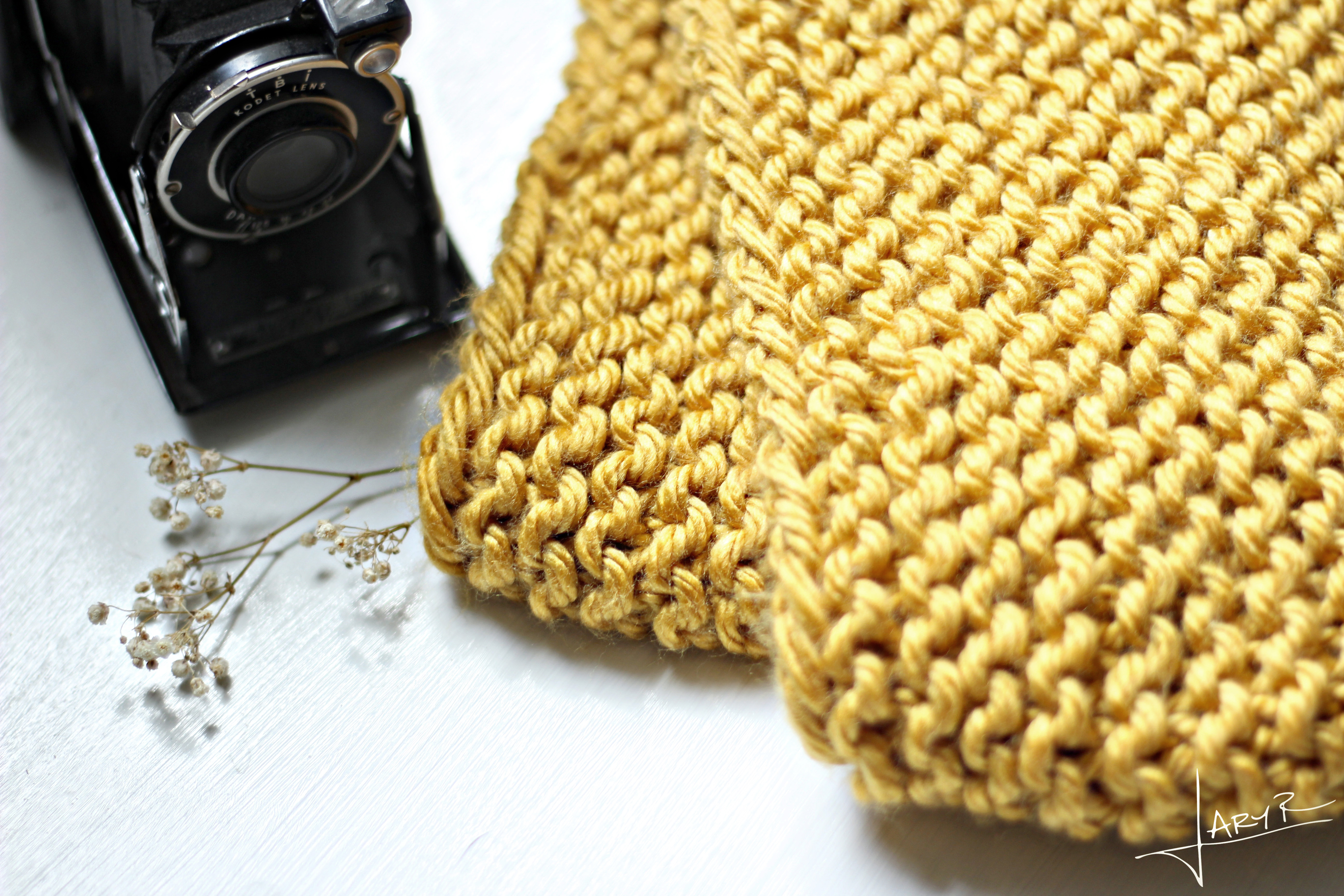 Knitting Inspiration : Inspiration nook diy food photography los angeles
