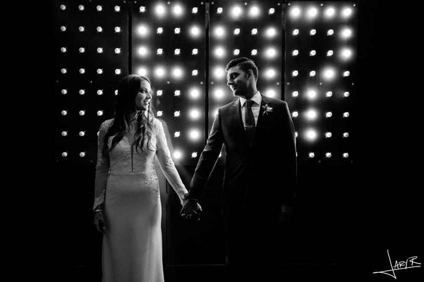 Rehan & Alicia's wedding day   Inspiration Nook